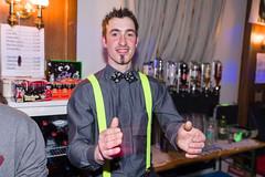bartender,