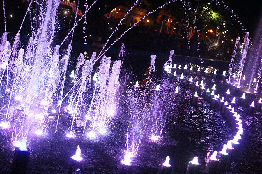 Dancing-Fountain-Plaza-Salcedo_06