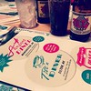 Lunch time! #OnTheRoad
