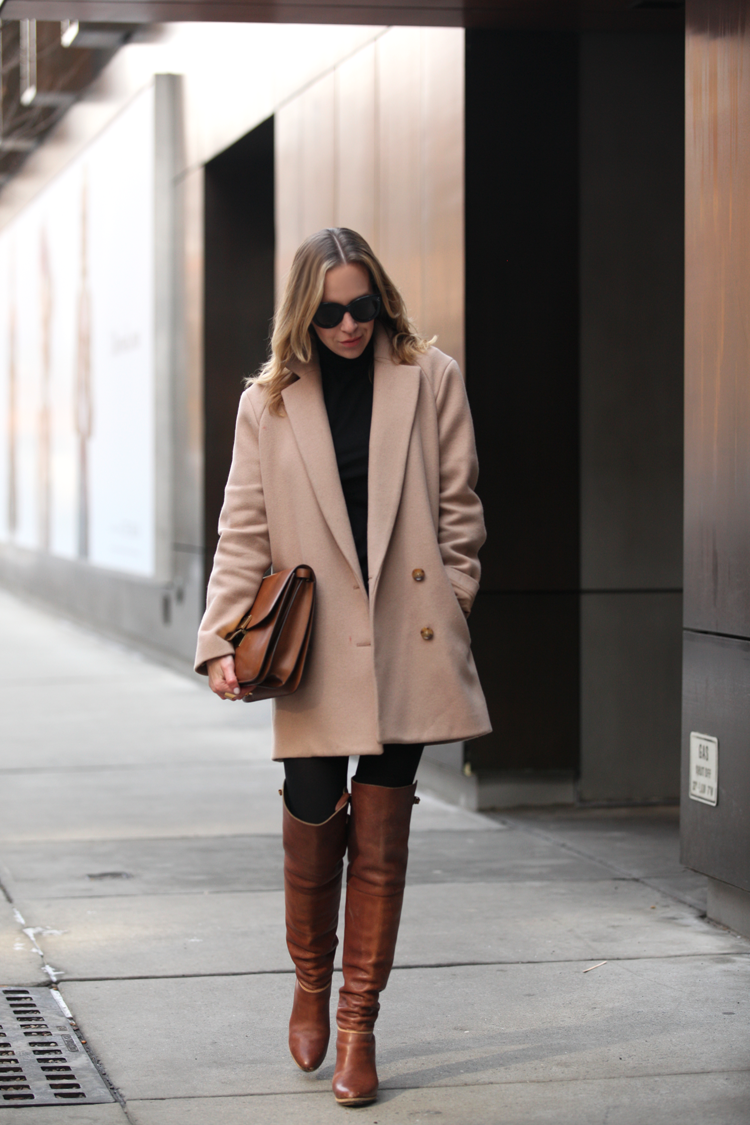7 Cold Weather Boots Everyone Should Have Shoeaholics