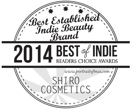 Best-of-Indie-Established-Brand