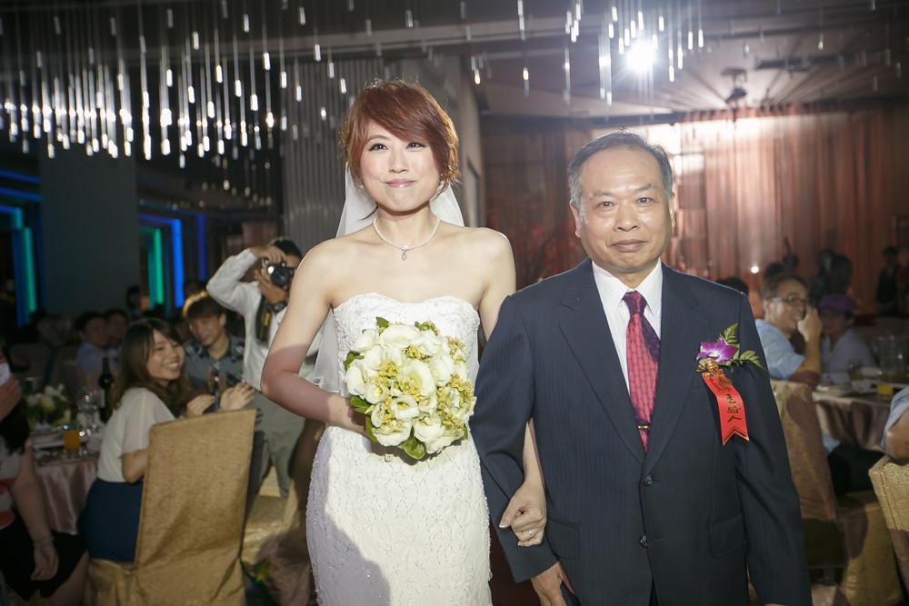 20140726彩蝶宴婚禮記錄 (21)