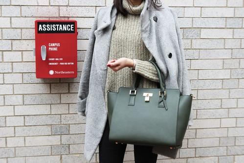 Angela and Roi Handbags (1)