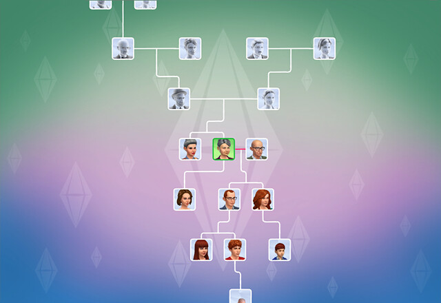 TS4_457_GENEALOGY_1_001b (1)