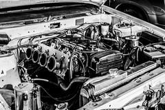 Mighty Engine