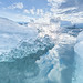 ICY by CoolbieRe