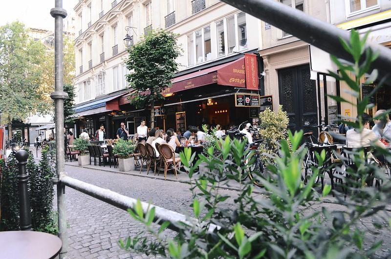 Paris_2013-08-28_055