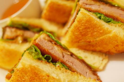 filet cutlet sandwich 03