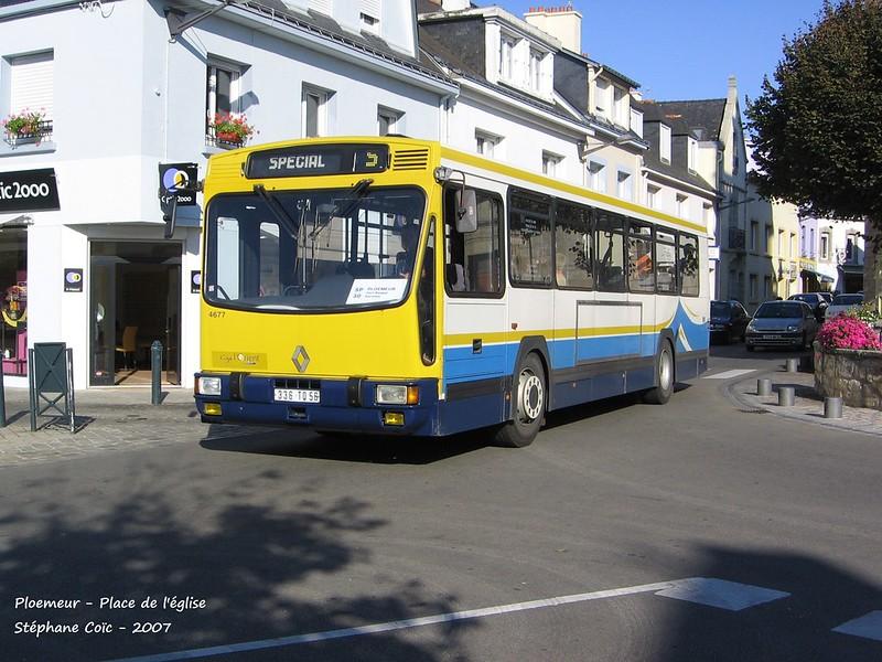 CTM - Compagnie de Transports du Morbihan 16578079851_30841cc1dd_c