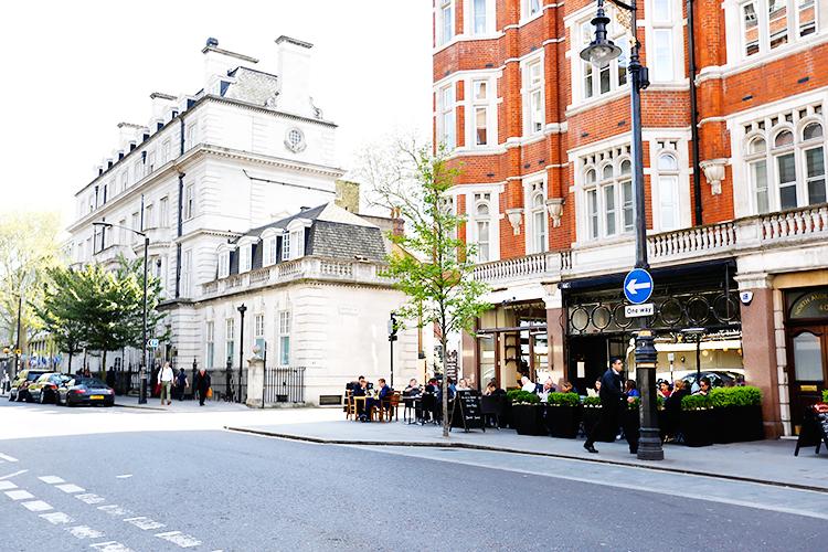 london-pd27