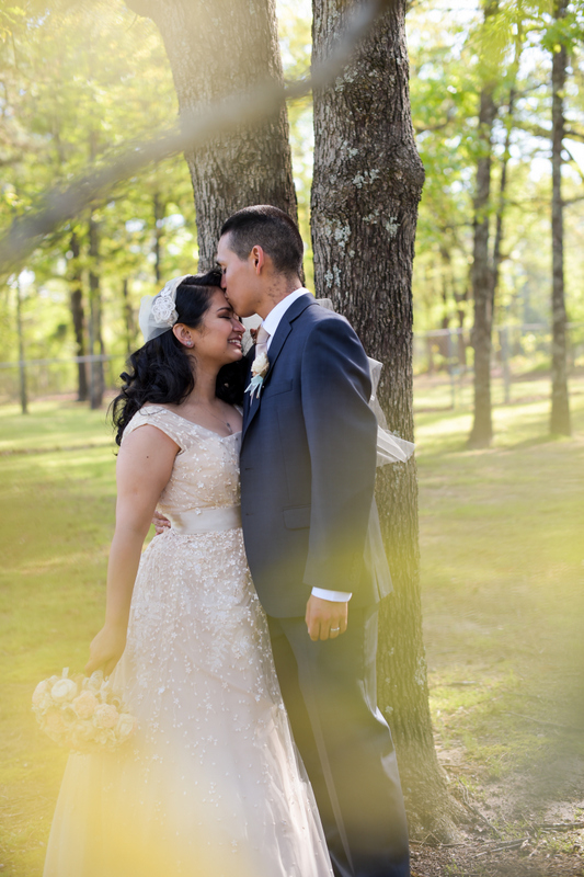 eduardo&reyna'sweddingmarch26,2016-1912
