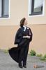 2016.05.28. - Hochzeit Lassnig Michael und Tatjana in Unterhaus-15.jpg