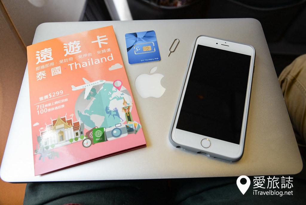 泰国SIM卡上网 (5)
