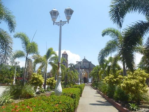 P16-San Fernando-Bauang (4)