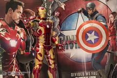 Marvel_Heroes_Festa-91