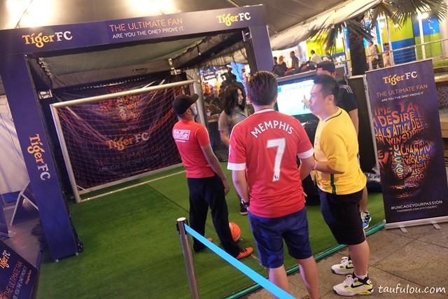 Tiger FC (2)