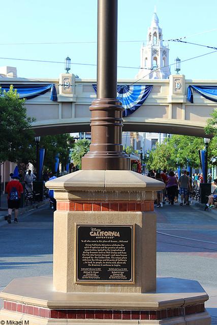 Wild West Fun juin 2015 [Vegas + parcs nationaux + Hollywood + Disneyland] - Page 10 26908285731_0620c87908_z