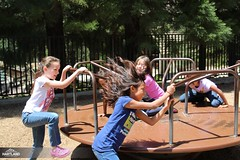 Homeschool Family Camp Spring '16-75