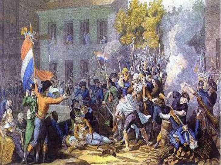 revolucin-francesa-20-728