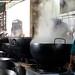 V kuchyni ve Zlatém chrámu v Indii, foto: archiv Bohunky Kosové
