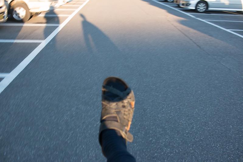 20150712-燧ヶ岳-0023.jpg