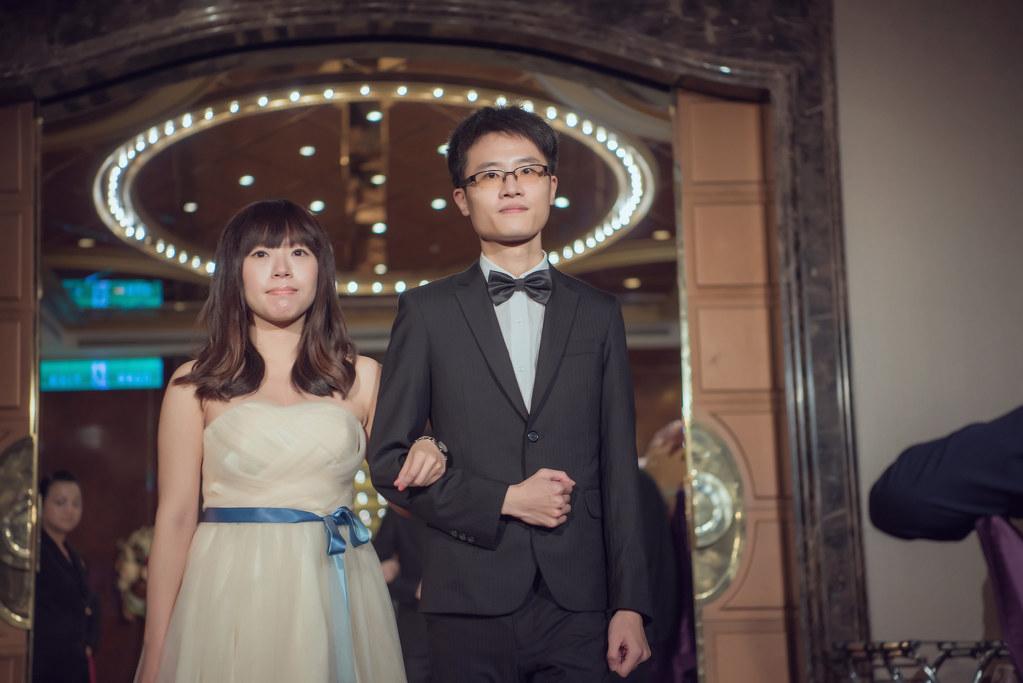 20160528華漾中崙婚禮記錄 (584)