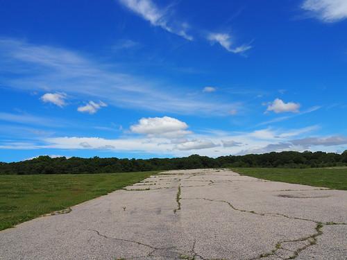 landscape rhodeisland warwick rockypoint m43 em10ii