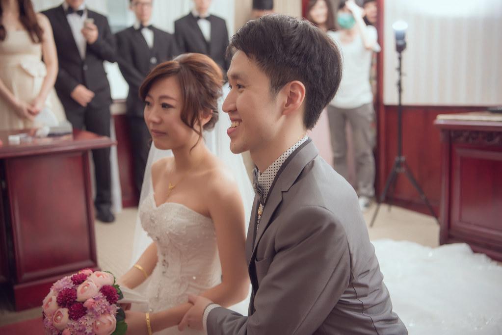 20160528華漾中崙婚禮記錄 (375)