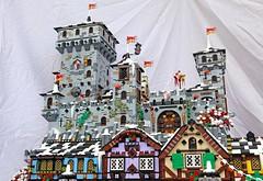 winter_castle_011