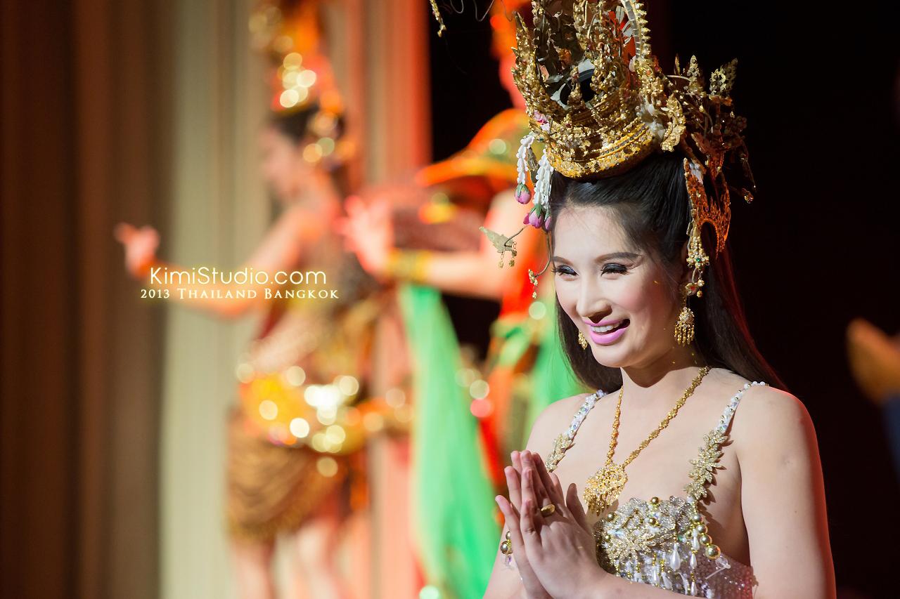 2013.04.30 Thailand Bangkok-089