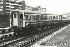 Class 427; 4-VEG
