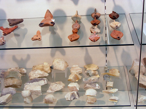 Ägyptisches Museum Leipzig