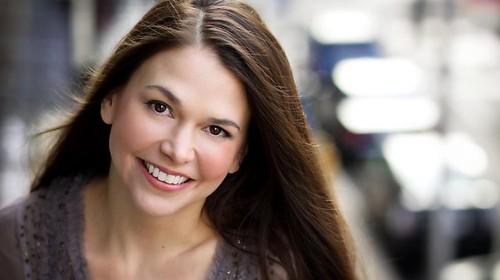 Sutton Foster - Laura Marie Duncan Jr