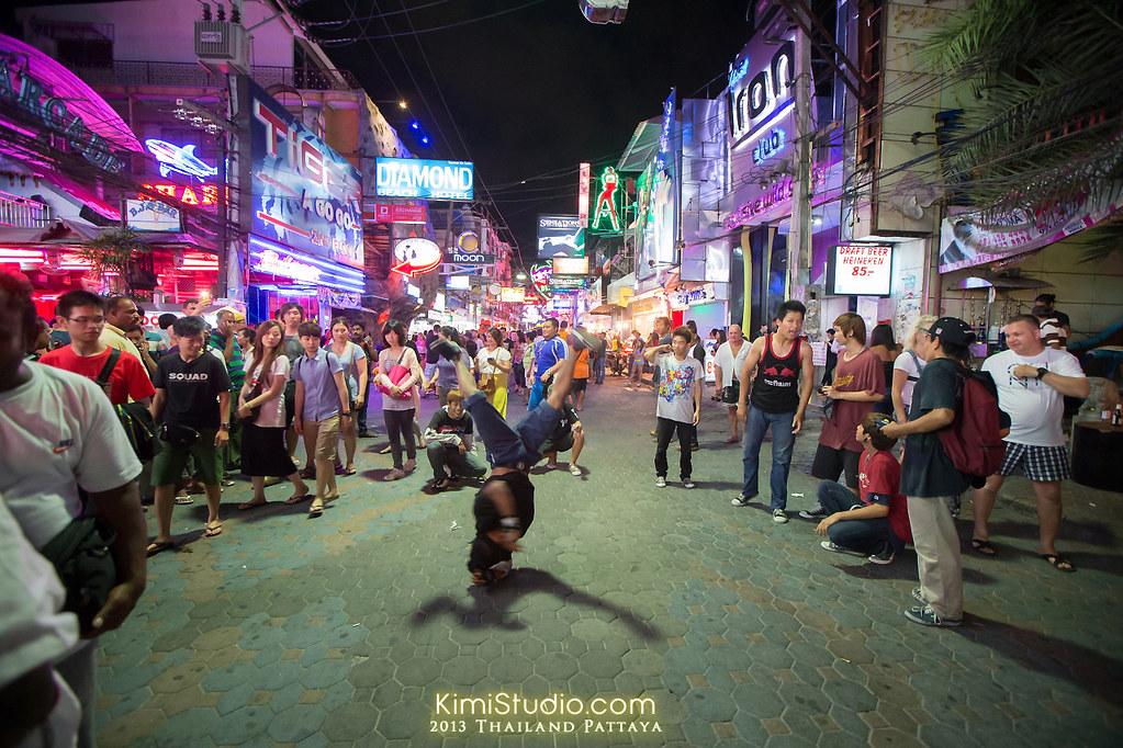 2013.05.01 Thailand Pattaya-137