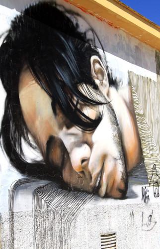Arte urbano3