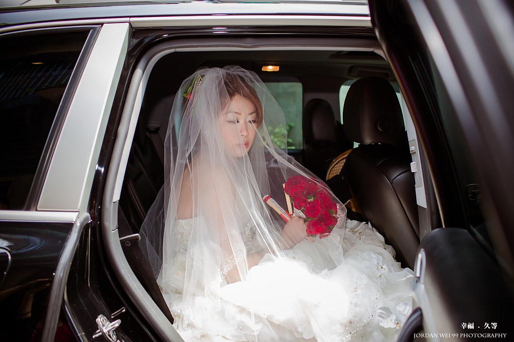 20130330-崇瑋&意婷WEDDING-101