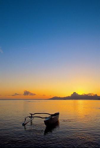 sunrise hotel tahiti spg frenchpolynesia starwood holidayresort starwoodresorts starwoodhotels 97718 lemeridientahiti meetingresort propertyamenity lemeridienhotelsandresorts