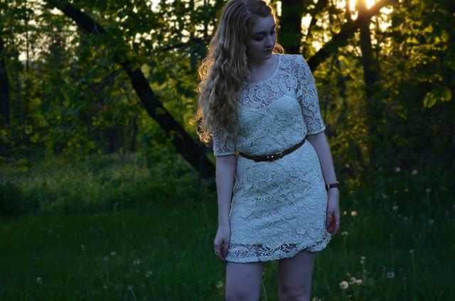 spring sunlight 12