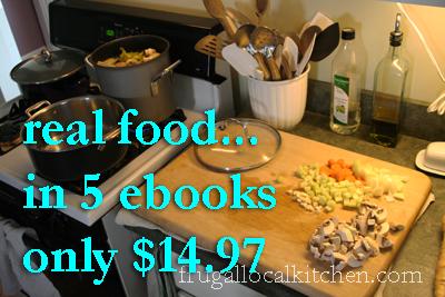 june-5-ebooks-real-food-1