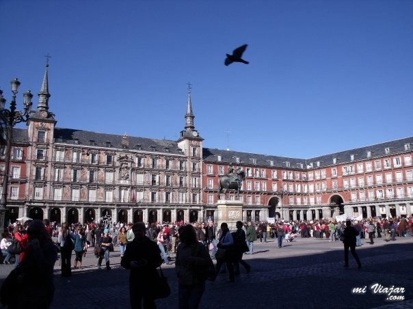 requisitos carta invitacion espana