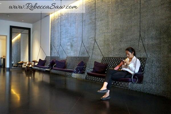 BKK Pullman Hotel G Silom, rebeccasaw-002