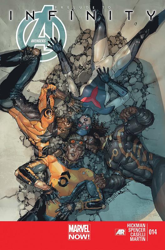 Avengers v5 014-000
