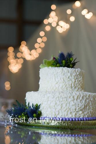 20130601-weddingHR-1646