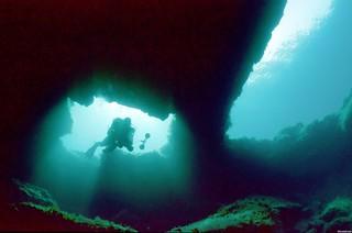 sports_diving Manidjin 1