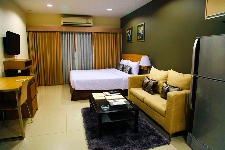 Viva-Garden-Residences-Bedroom