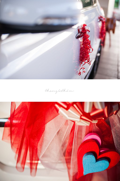 Calvin & Nancy Wedding-04
