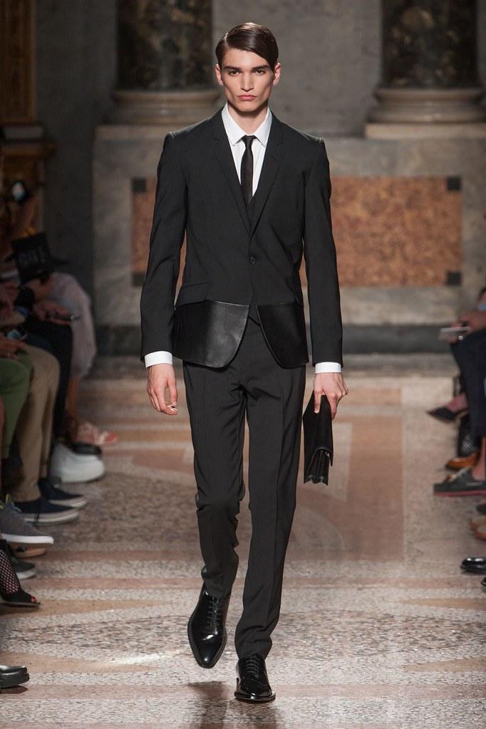 SS14 Milan Les Hommes007_Alexander Ferrario(fashionising.com)