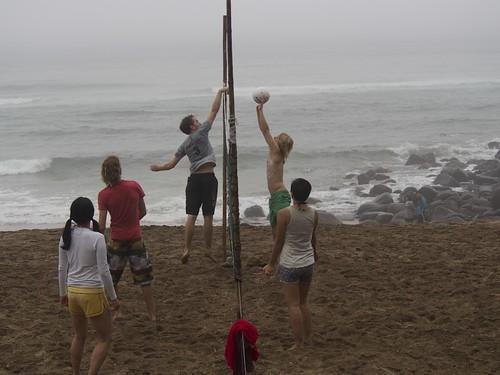 2013-07-06 Jungmun Beach 15