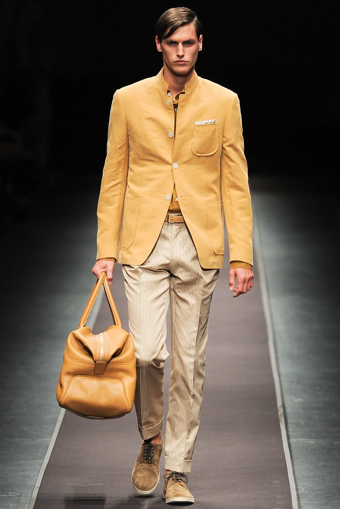 SS14 Milan Canali019_Mathias Bergh(vogue.co.uk)