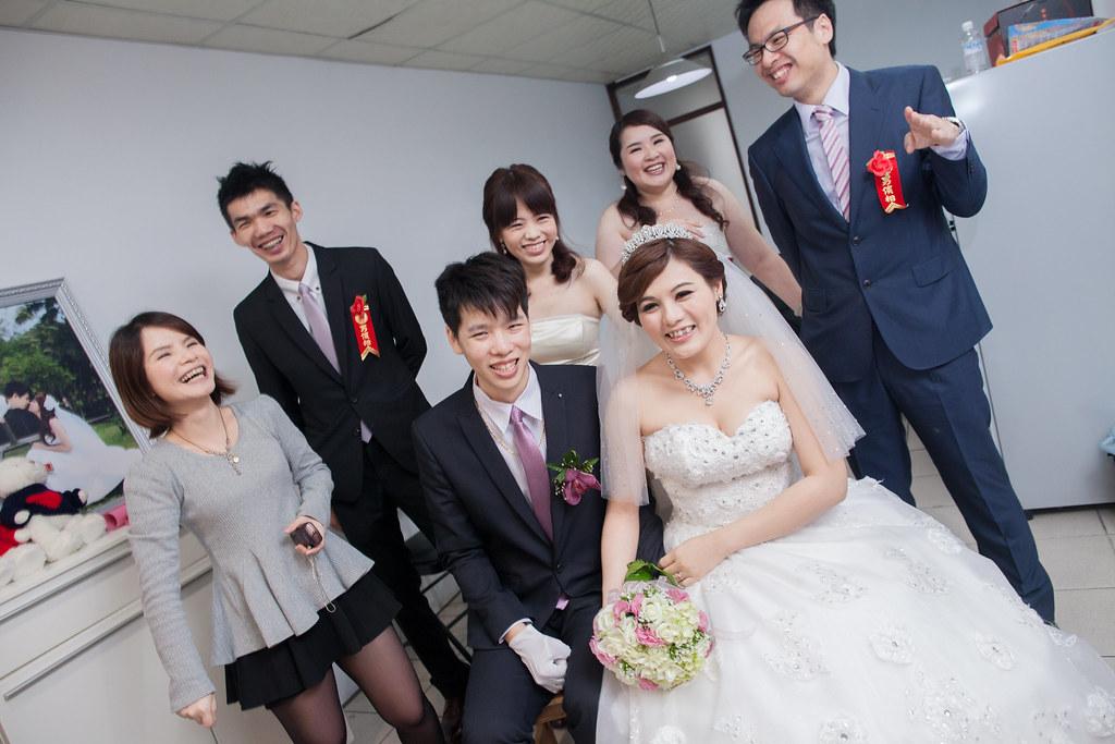 Wedding0421-0074